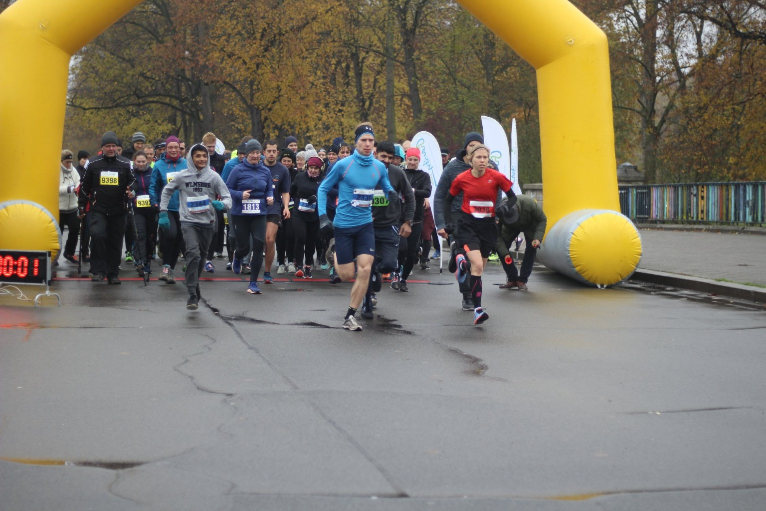 /d/evt/CharityWalkRunBerlinTempelhoferFeldBerlin/1588495651747.jpg