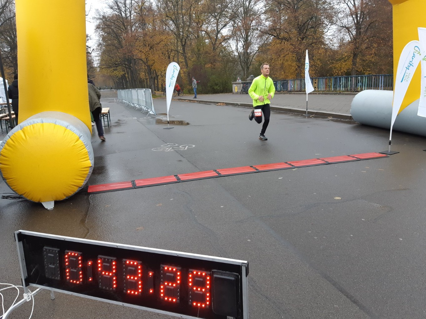 /d/evt/CharityWalkRunBerlinTempelhoferFeldBerlin/1588495658090.jpg
