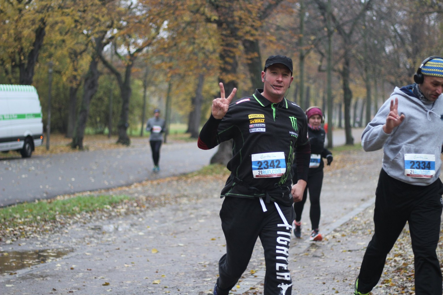 /d/evt/CharityWalkRunBerlinTempelhoferFeldBerlin/1588495658476.jpg