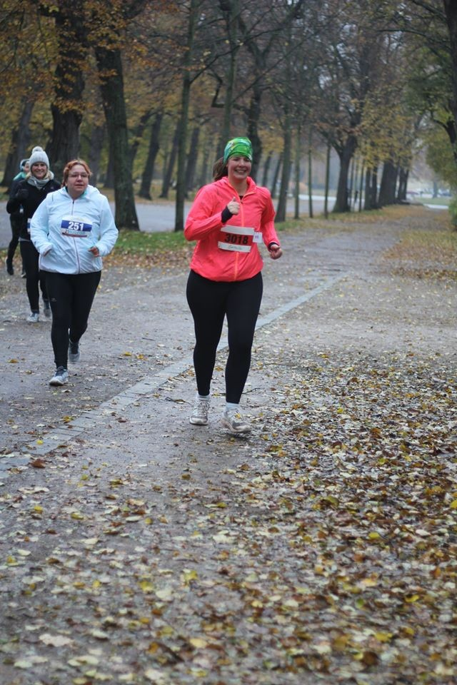 /d/evt/CharityWalkRunBerlinTempelhoferFeldBerlin/1588495658871.jpg
