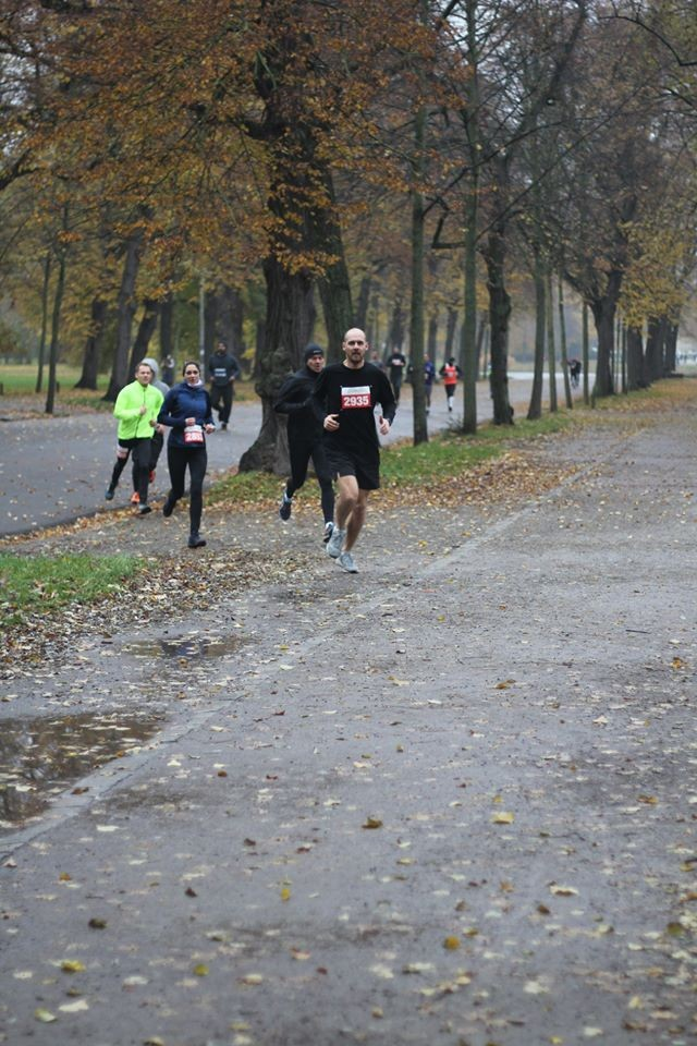 /d/evt/CharityWalkRunBerlinTempelhoferFeldBerlin/1588495659011.jpg